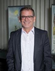 Willi Buettgen