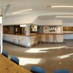 Clubhaus Panorama2